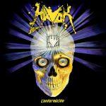 Havok – Conformicide – A mio parere il primo disco bello degli Havok.