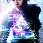 Ghost In The Shell – Recensione film