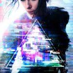 Ghost In The Shell – Rupert Sanders affronta il manga di Masamune Shirow riuscendo a dargli una nuova identità.