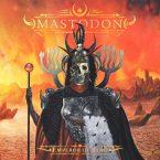 Mastodon – Emperor Of Sand – Recensione musica