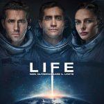 Life – Non Oltrepassare Il Limite – Daniel Epinosa e il suo tentativo malriuscito di eguagliare Alien.
