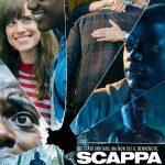 Scappa – Get Out – Un'idea di schiavismo equidistante da realtà e finzione.