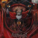 Antropofagus – M. O. R. T. E. – Methods Of Resurrection Through Evisceration – Recensione musica