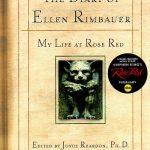 Il Diario di Ellen Rimbauer. A cura di Joyce Reardon.  Recensione di Matteo Melis