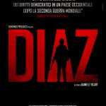 Diaz – Don't Clean Up This Blood – Quando l'Italia annullò i diritti umani.