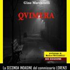 QVIMERA di Gino Marchitelli – Recensione