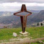 5 maggio 1972 La strage dimenticata di Montagna Longa