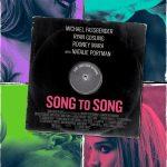 Song To Song – Malick vuole cantare una canzone senza canzoni.
