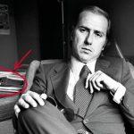 Berlusconi: ascesa e discesa di un politico chiacchierato (quarta parte)