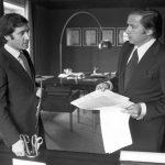 Berlusconi: Ascesa e discesa di un politico chiacchierato pt 2