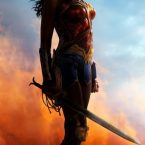 Wonder Woman – Recensione film