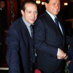 Berlusconi ascesa e discesa di un politico chiacchierato pt8