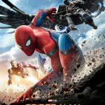 Spider – Man: Homecoming – La versione più romantica ed adolescenziale.