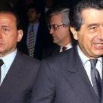 Berlusconi ascesa e discesa di un politico chiacchierato (decima parte)