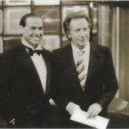 Berlusconi: ascesa e discesa di un politico chiacchierato ( sesta parte)