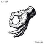 Slander – Calunnia (EP) – Il futuro dell'hardcore è qui.