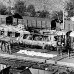 Gli anni 70. Treno Italicus, Watergate, Curcio e attentato dell'Ira. 1974 (seconda parte)
