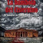 La bambola del Cisternino – Diego Collaveri – Recensione