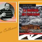 Intervista a Diego Collaveri, scrittore.