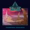 Droid - Terrestrial Mutations - Recensione musica