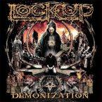 Lock Up – Demonization – Recensione musica