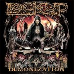 Lock Up – Demonization – Shane Embury, Kevin Sharp e il grind immortale.