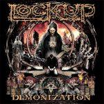Lock Up – Demonization – Shane Embury, Kevin Sharp e il grind immortale.
