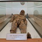 Le mummie di Venzone (Udine) Approfondimento