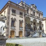 Lucida Mansi: il fantasma di Villa Mansi (Lucca)