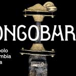 Longobardi. Un popolo che cambia la storia Pavia dal 1-9 al 3-12-17