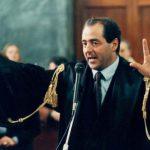 Berlusconi. ascesa e discesa di un politico chiacchierato. (tredicesima parte)