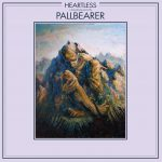 Pallbearer – Heartless – Recensione musica