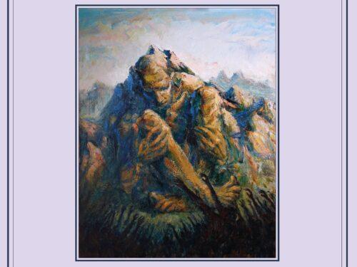 Pallbearer – Heartless – Capolavoro progressive di poesia e sofferenza.