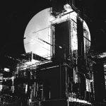 Perturbator – New Model (EP) – Il nuovo modello elettronico di James Kent.