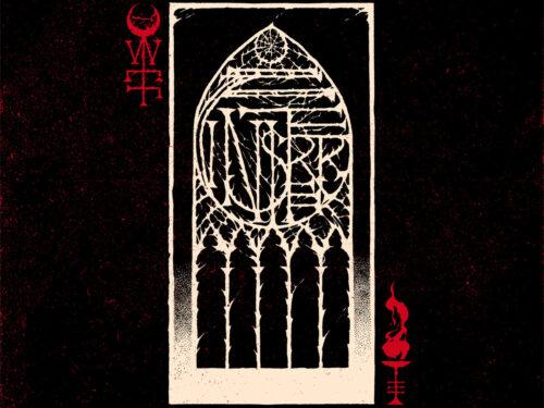 Der Weg Einer Freiheit – Finisterre – Black metal: nichilismo ed emozione.