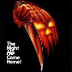 Halloween – La Notte Delle Streghe – Austerità, silenzio, paura.