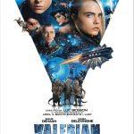 Valerian E La Città Dei Mille Pianeti – Recensione film