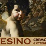 Arte del Genovesino  – Cremona fino al 6 gennaio 2018