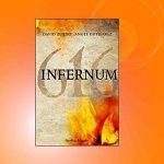Recensione – Infernum 616 – di David Zurdo e Angel Gutiérrez