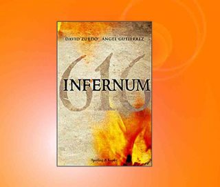 infernum