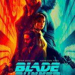 Blade Runner 2049 – Ricchezza di contenuti ed estetica straordinaria.