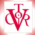 Victor Monogramma – Origin Dan Brown