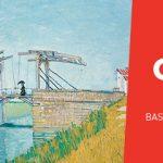 La mostra di Van Gogh a Vicenza fino a 8 aprile 2018