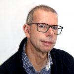 """Intervista ad Antonio Vasselli autore de """"Uno spritz per il commissario Mezzasalma"""""""