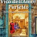 VIco dell'amor perfetto