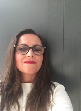 Adelaide Barigozzi