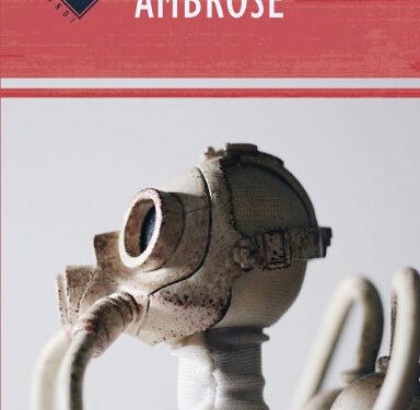"""""""Ambrose""""  di Fabio Carta. Recensione di Emanuele Airola"""