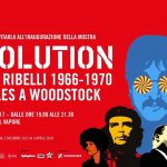 Revolution: Records and Rebels 1966-1970 dai Beatles a Woodstock.