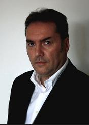 Roberto Solinas