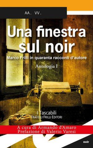 Marco Frilli